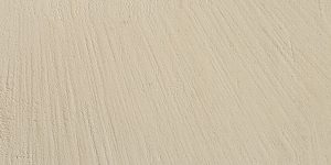 Microciment Nature Ivory