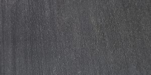 Microciment Nature Anthracite