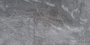 Microciment Stone Acier