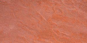 Microciment Stone Terracotta