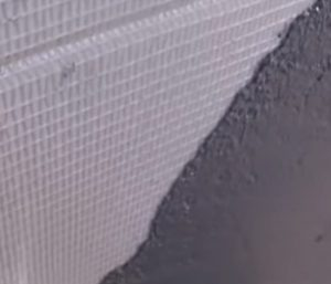 Métodos de trabajo Microcemento CimentArt